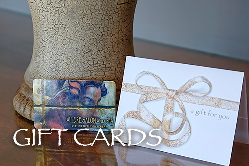 GiftCards-2