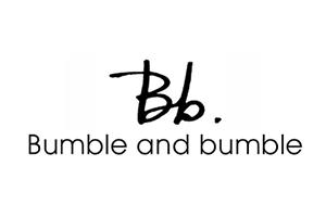 Bumbleandbumble